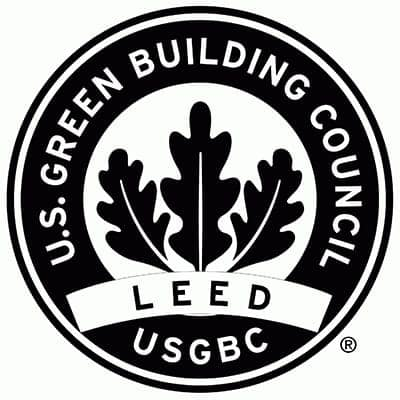 LEED - US Green Building Council